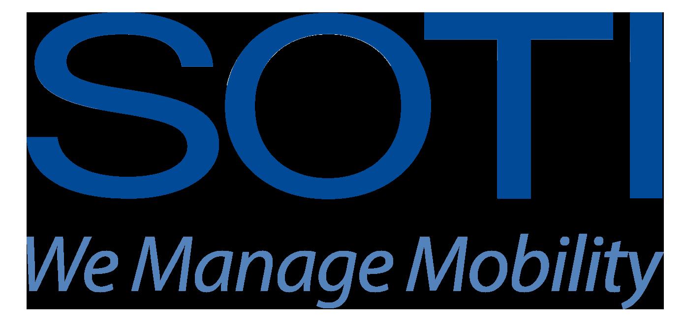 SOTI_Company_Logo_Color
