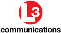 L3communications