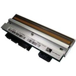Printhead: Printing Supplies