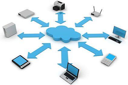 wireless_network