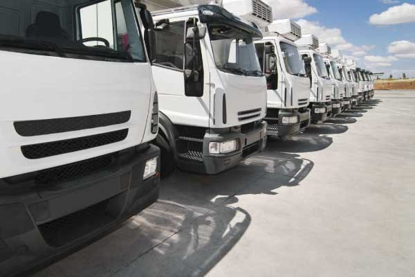 fleet management 2