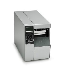 The ZT500 series of industrial printers
