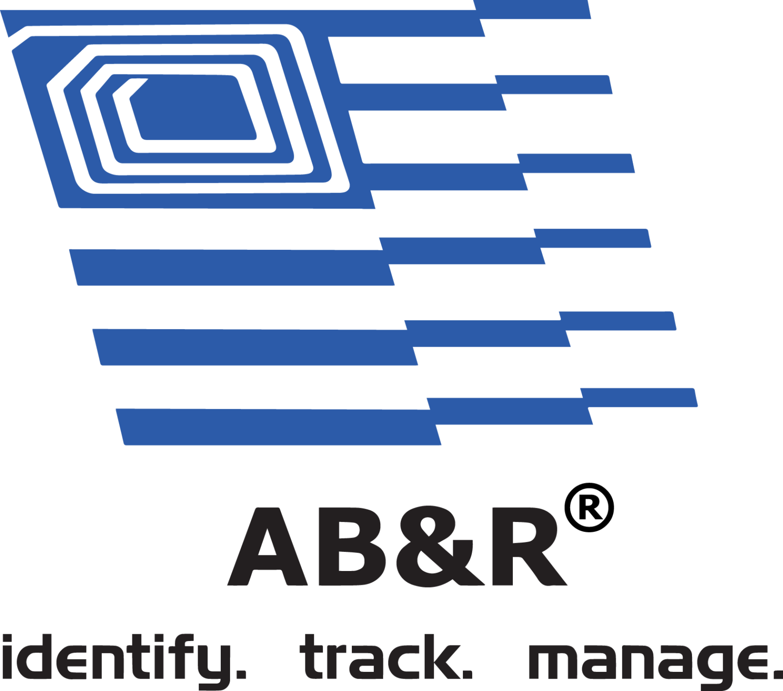 What is RFID and How Does RFID Work? - AB&R®