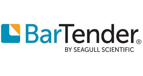 BarTender Barcode Label Software - AB&R® (American Barcode