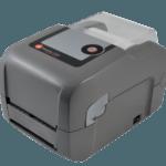 E-Class Printer