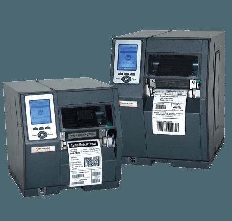 H-Class Printers