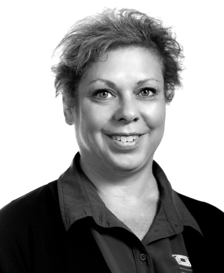 Kathy Bakas-blackwhite