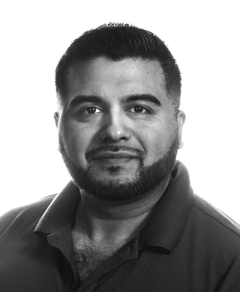Alejandro Alvarez-blackwhite