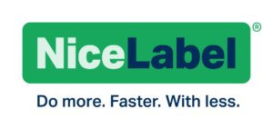 Do More with NiceLabel