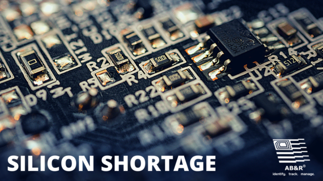Silicon Shortage Causes Extended Lead Times