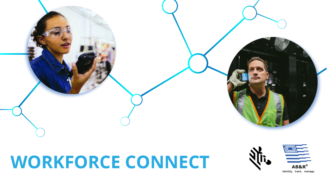 Workforce Connect