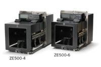 ZE500